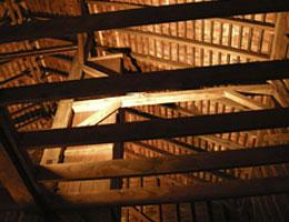 barn-ceiling