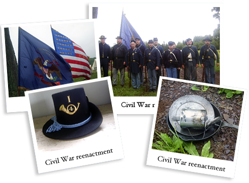 civilwar-collage